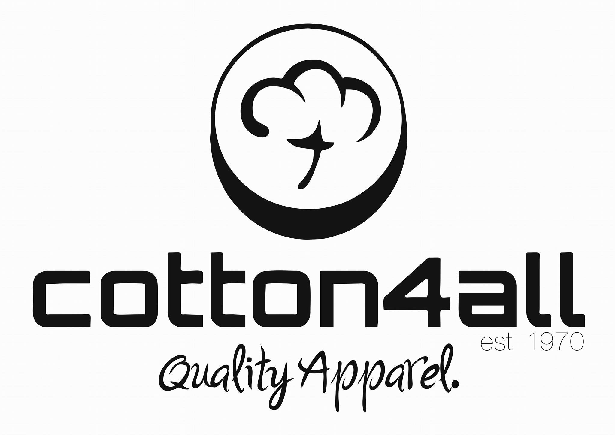 Cotton4all Apparel